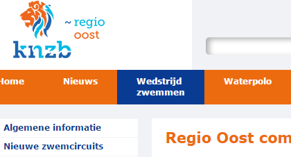 Minioren-Junioren wedstrijd in Zutphen 6 mei 2017