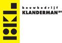 Bouwbedrijf Klanderman B.V.