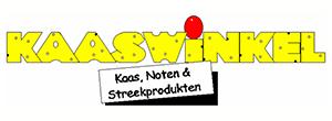 logo-kaaswinkel