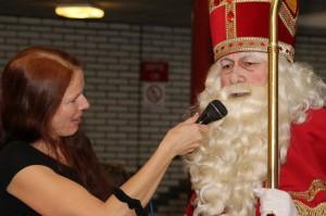 Sinterklaasfeest 29 november 2014 - IMG_6966