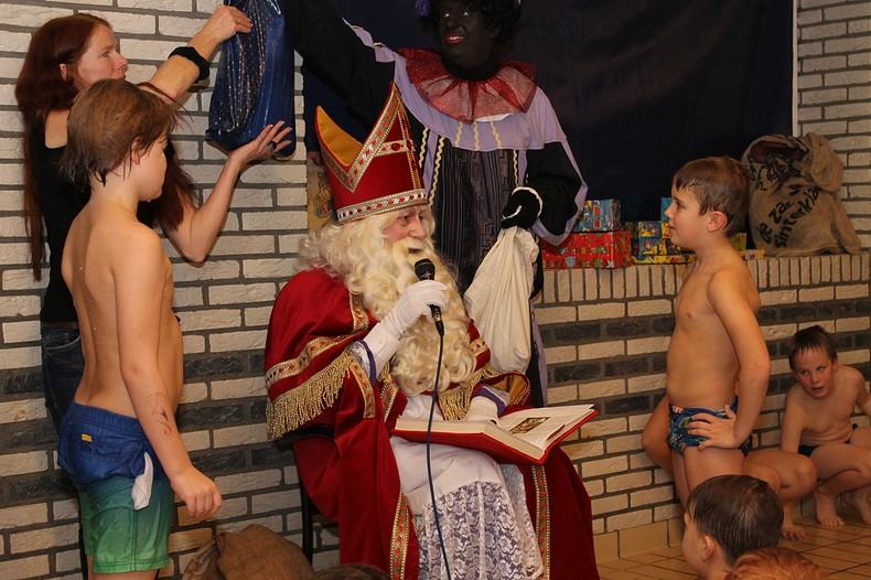 Sinterklaasfeest 29 november 2014 - IMG_7049