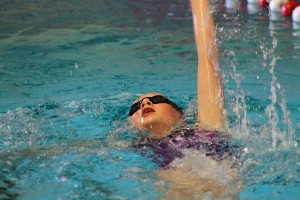 Afzwemmen zaterdag ochtend - 11 juli 2015 - IMG_1350