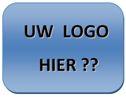 Uw logo hier 1