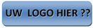 Uw logo hier 2