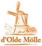 d'Olde Mölle